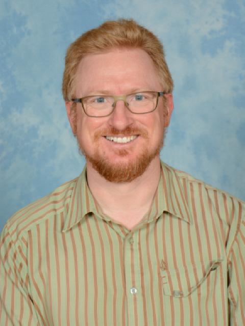 Neville Talbot