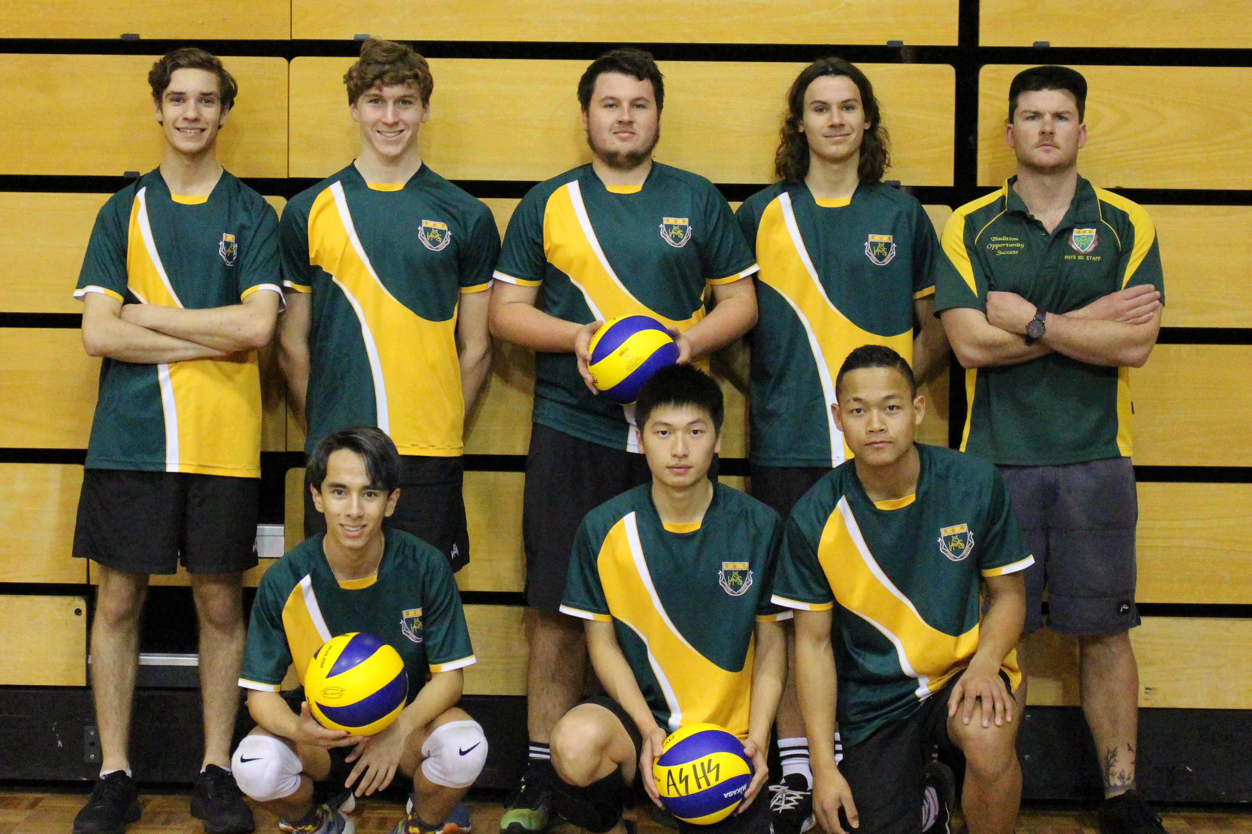 /uploaded_files/media/gallery/1562290397Boys Volleyball.jpg